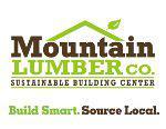 Mountain Lumber